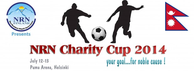 charity cup slide